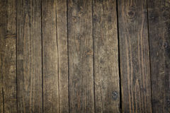 Grunge wood texture Royalty Free Stock Photography
