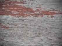 Grunge wood texture, old wooden panel. Grunge wood texture, old wooden panel Stock Photography