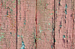 Grunge wood wall Royalty Free Stock Photo