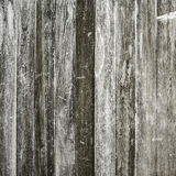 Grunge wooden abstract background texture Stock Photography