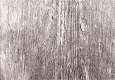 Grunge wooden  Abstract pattern, Retro Vintage Royalty Free Stock Photography