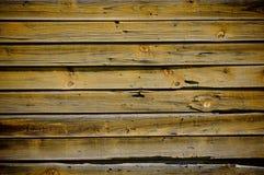 Grunge wooden background Royalty Free Stock Image