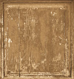Grunge wooden background Royalty Free Stock Photos