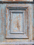 Grunge wooden background Stock Image