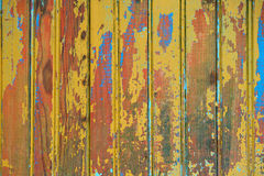 Grunge wooden background Stock Photos