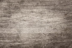 Grunge wooden background texture of table desk.  royalty free stock images