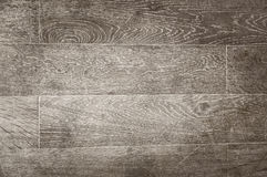 Grunge wooden background texture of table desk.  stock photography