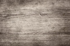 Grunge wooden background texture of table desk.  stock images