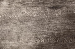 Grunge wooden background texture of table desk.  stock photos