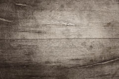 Grunge wooden background texture of table desk.  royalty free stock image