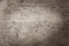 Grunge wooden background texture of table desk.  stock photo