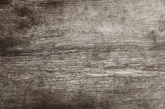 Grunge wooden background texture of table desk.  stock image