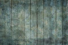 Grunge wooden background Royalty Free Stock Photo