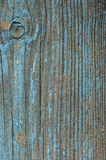 Grunge wooden background Royalty Free Stock Photo