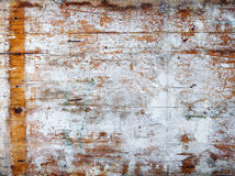 Grunge wooden background Royalty Free Stock Image