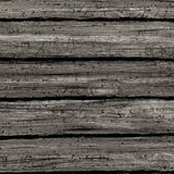 Grunge wooden backgrounds. Stock Image