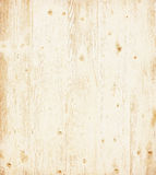 Grunge wooden board Royalty Free Stock Photos
