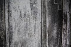 Grunge wooden grey acient texture. Wooden grey acient texture. Grunge. Can be used as background Stock Photos