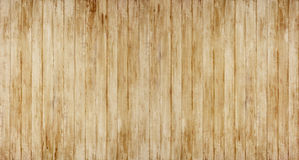 Grunge wooden panel Royalty Free Stock Images