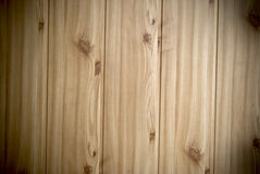 Grunge wooden panel planks background or texture Stock Photos