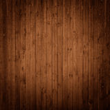 Grunge wooden panels Stock Images