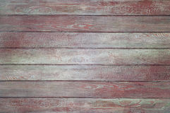 Grunge wooden plank background Stock Photography