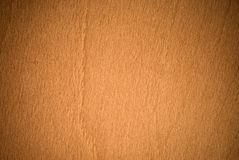 Grunge wooden plank background or texture. Closeup of hardwood panel texture royalty free stock image