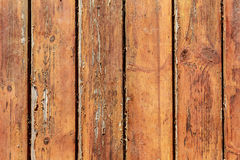 Grunge wooden planks background Stock Photo