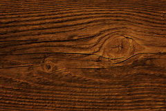 Grunge wooden texture Royalty Free Stock Photos