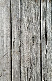 Grunge wooden texture background Royalty Free Stock Images