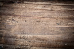 Grunge wooden texture Royalty Free Stock Images