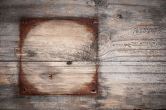 Grunge wooden texture. For background use Stock Photo