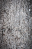 Grunge wooden texture Stock Image