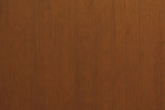 Grunge wooden texture Royalty Free Stock Image