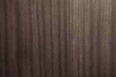 Grunge wooden texture to use as background Royalty Free Stock Photography