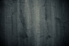 Grunge wooden texture to use as background Stock Photos