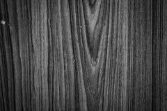 Grunge wooden texture. Stock Photo