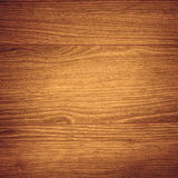 Grunge wooden texture used as background Royalty Free Stock Photography