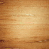Grunge wooden texture used as background Royalty Free Stock Images