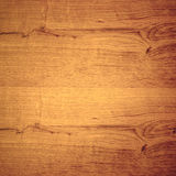 Grunge wooden texture used as background Royalty Free Stock Image