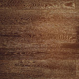 Grunge wooden texture used as background Royalty Free Stock Photo