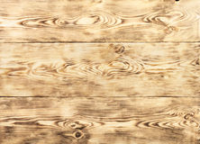 Grunge wooden texture Royalty Free Stock Photo