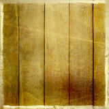 Grunge wooden vintage scratch background Royalty Free Stock Photo