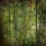 Grunge wooden vintage scratch background Stock Photo