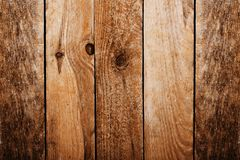 Grunge wooden vintage scratch background Stock Photos