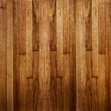 Grunge wooden vintage scratch background Stock Images