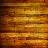 Grunge wooden vintage scratch background Royalty Free Stock Photography