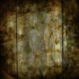 Grunge wooden vintage scratch background Stock Images
