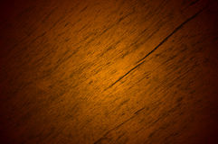 Grunge wooden wall. Royalty Free Stock Photos
