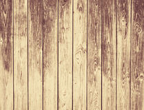 Grunge wooden wall texture Royalty Free Stock Photography